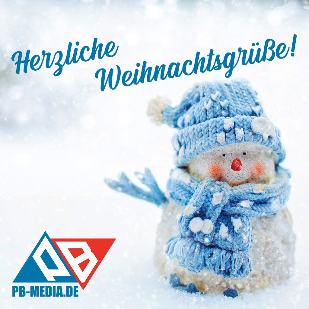 pb-media_weihnachten2019-aktuelles