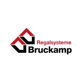 kunde_bruckamp