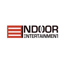 kunde_indoor-entertainment