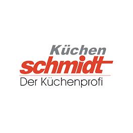 kunde_kuechen-schmidt