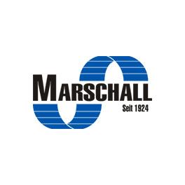 kunde_marschall
