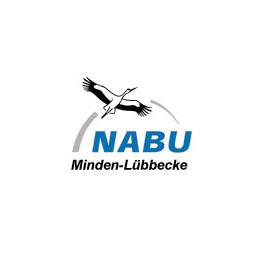 kunde_nabu-minden-luebbecke