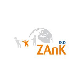 kunde_zank