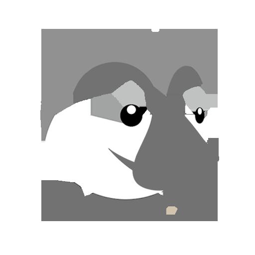 shopsystem_prestashop-icon