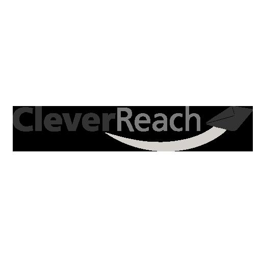 cleverreach-icon
