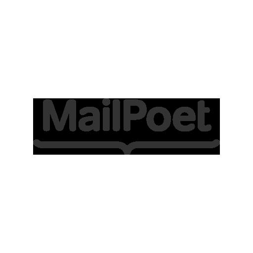 mailpoet-icon