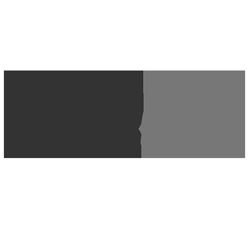 schnittstelle_billiger-de-icon