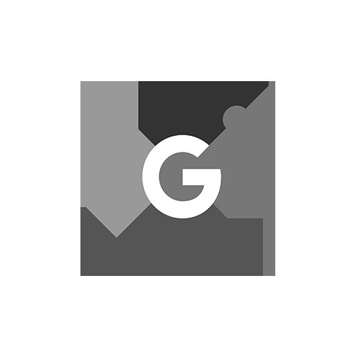 schnittstelle_google-shopping-icon