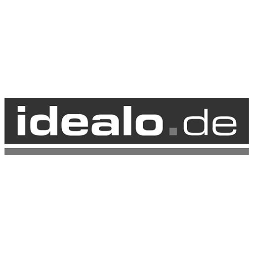 schnittstelle_idealo-icon