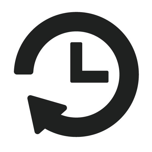immer-auf-dem-neusten-stand Icon