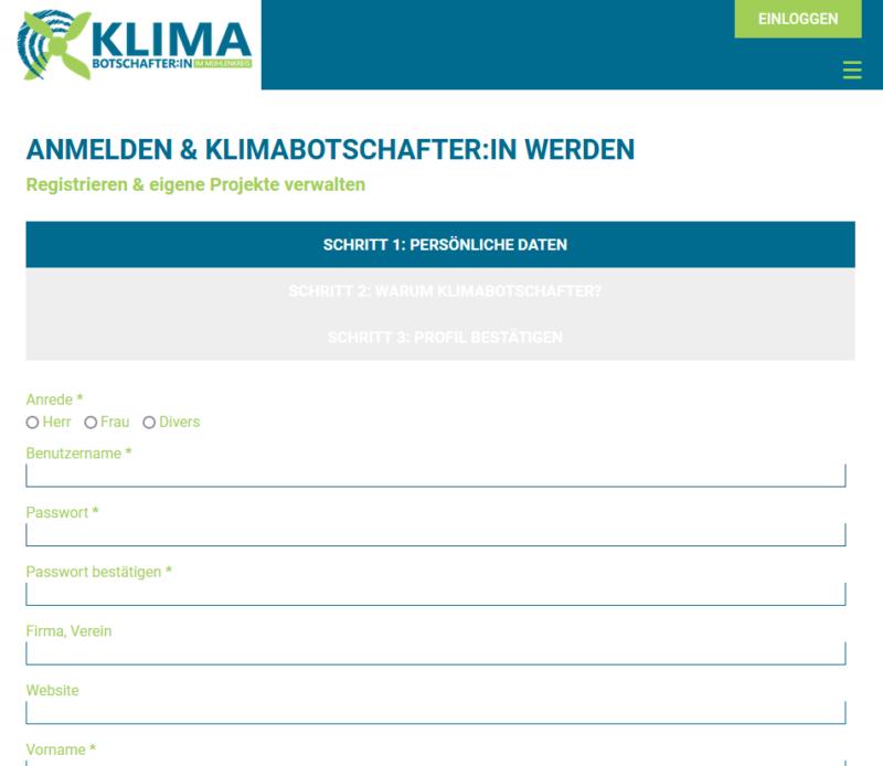 klimabotschafter_registrierung