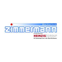 kunde_zimmermann