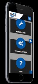 iphone-mockup_werbung