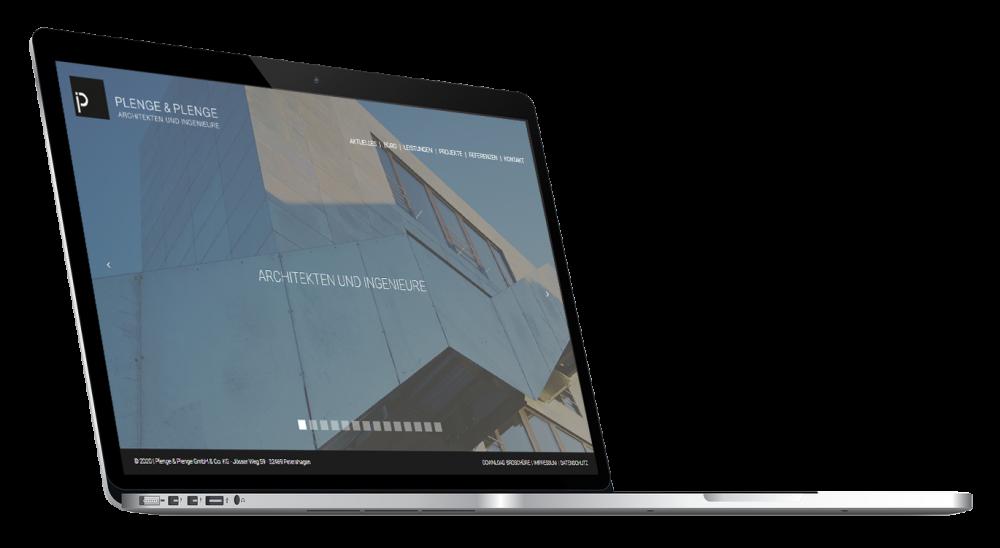 macbook-mockup_werbung